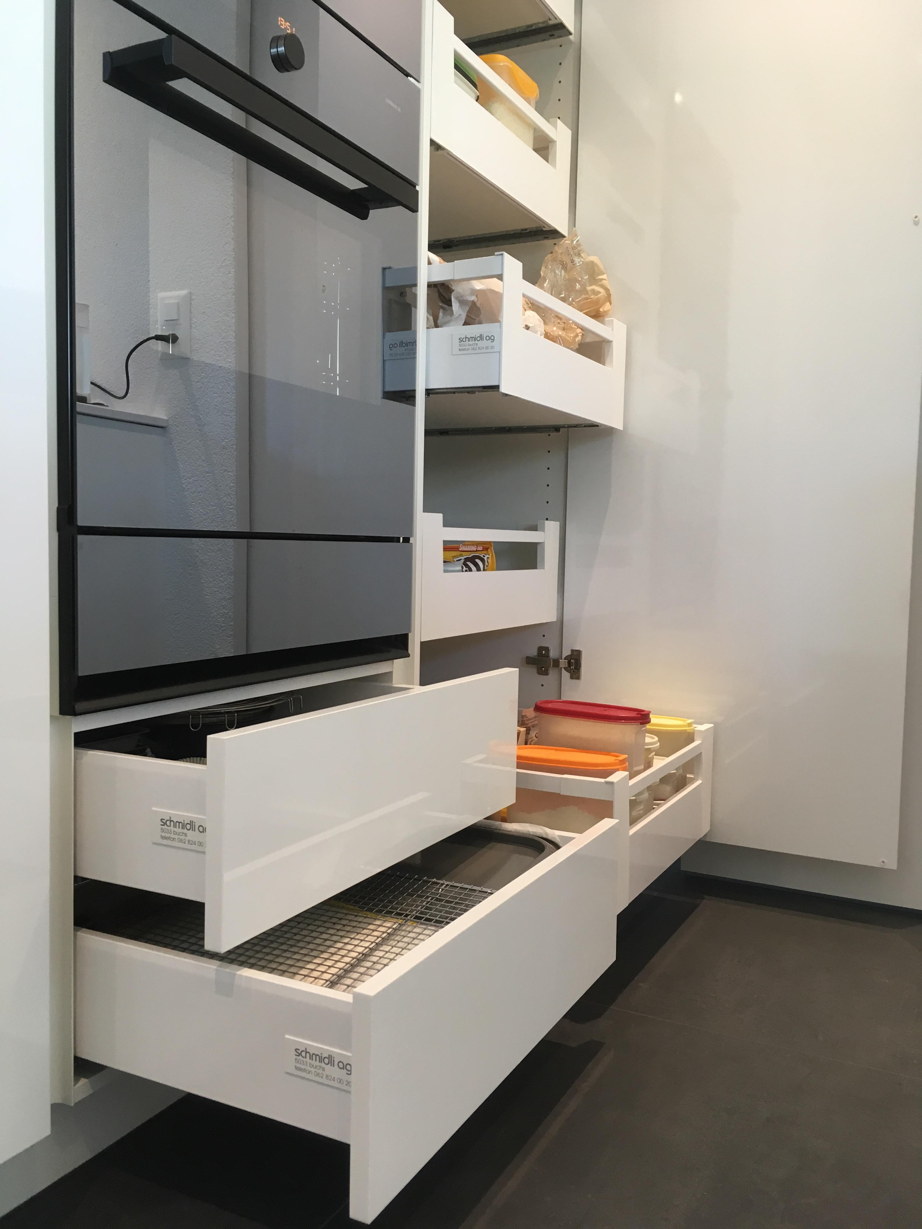 innenschubkasten k che mini k che ikea zubeh r woher kommen kleine motten in der. Black Bedroom Furniture Sets. Home Design Ideas
